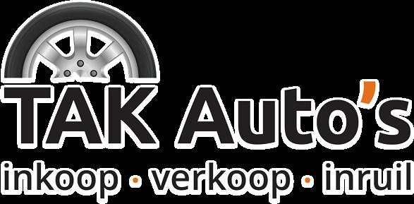 Tak Auto's